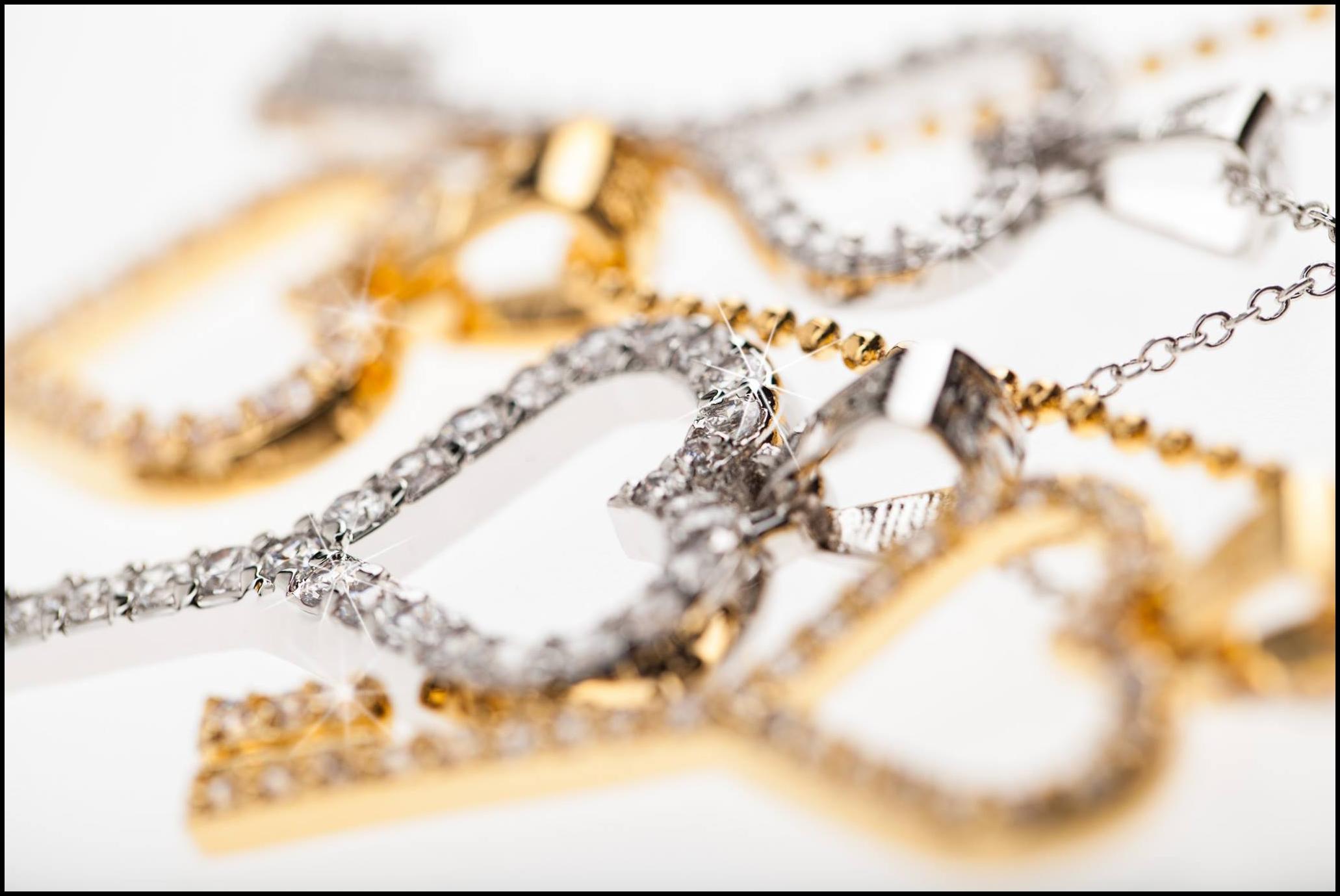 key-of-my-heart-pendant.jpg