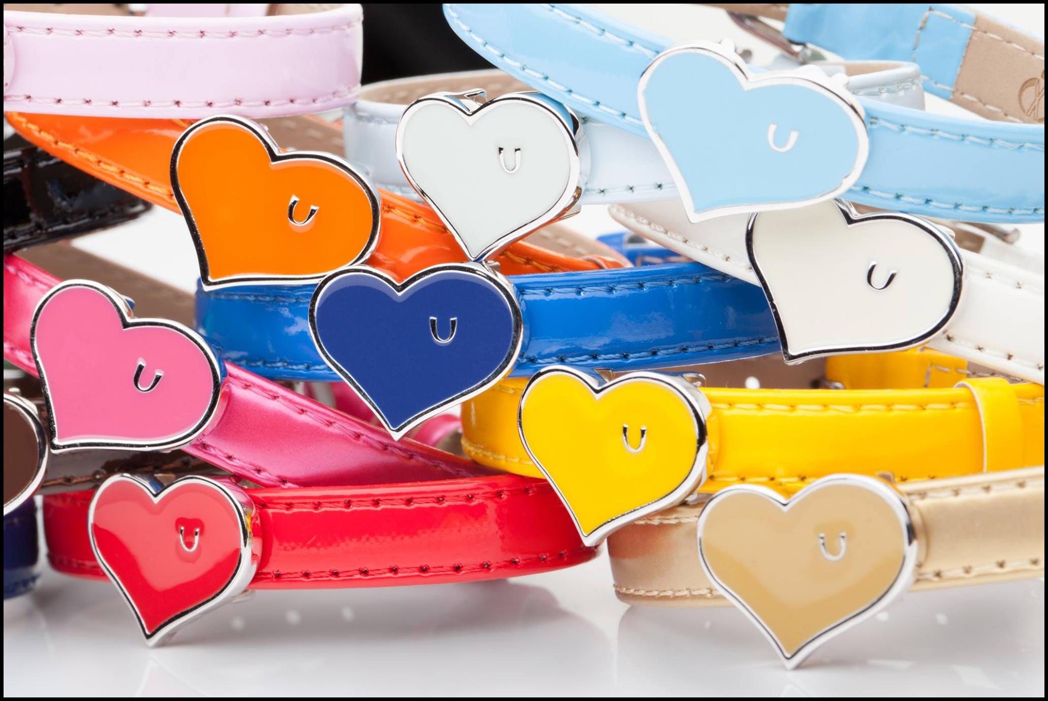 love-u-bracelet.jpg