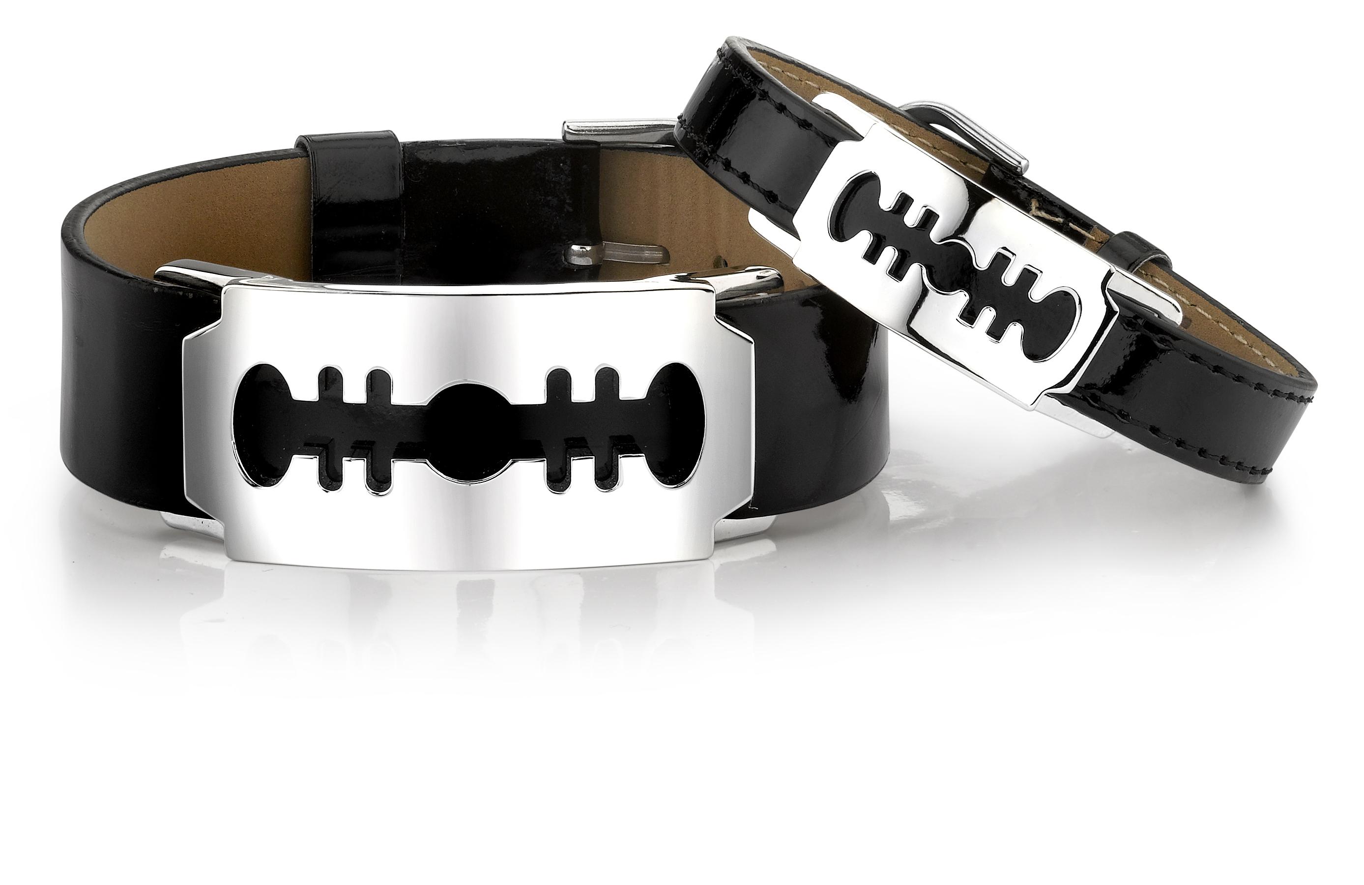 mens-razor-bracelet-leather11.jpg