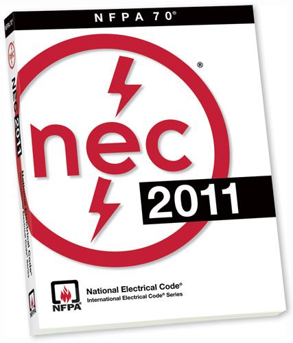 nec2011.jpg