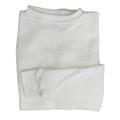 NSA NOMEX FR Long Underwear Crewneck Top