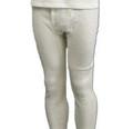 NSA NOMEX FR Long Underwear Pants