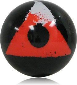 black-w-red-triangle.jpg