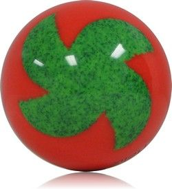 red-green-star.jpg