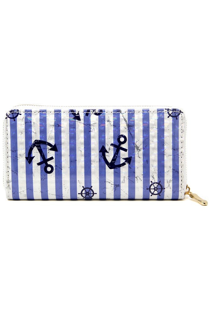 WALLET-LOA192 - HANA WHOLESALE
