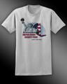 Liberty Tour Tee Shirt