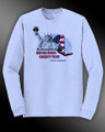 Liberty Tour Long Sleeve Shirt