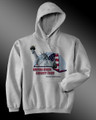 Liberty Tour Hooded Sweat Shirt