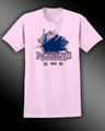 Patriot's Invitational Youth Tee Shirt