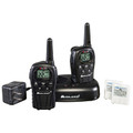 Midland LXT500VP3 Two Way Radios