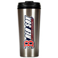 Stainless Steel Travel Mugs-BS