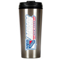 Stainless Steel Travel  Mug-H