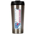 Stainless Steel Travel  Mug-H