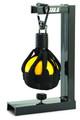 VS Throwing Weight Measuring Tool