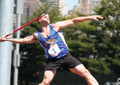 VS Aussie 2000 Men's 800g Javelin