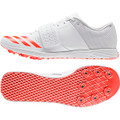 Adidas adizero TJ/PV