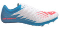 New Balance Vazee Verge W