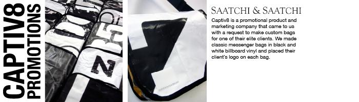 captiv8-banner.jpg