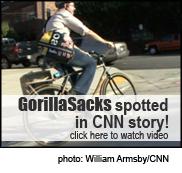 cnn-story2.jpg
