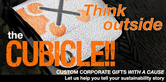 custom-corporate-banner.jpg