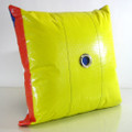 Small Grommet Pillow