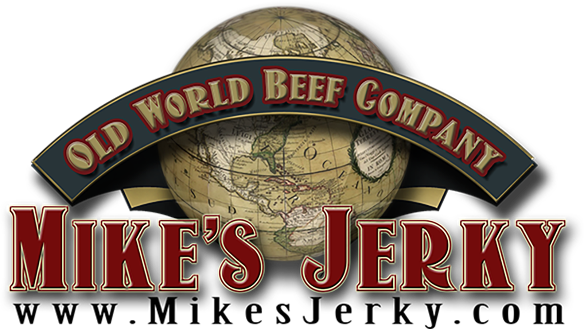 Old World Beef Company