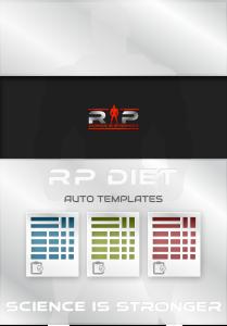 rp-diet-auto-templates-209x300.png