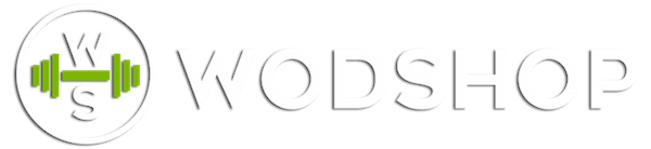 WODshop.com
