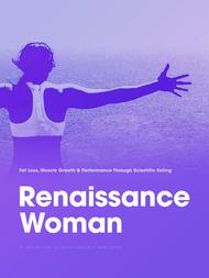 Renaissance Woman eBook