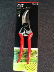 Secateurs - Felco 2