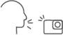-icon-voice-control-silver.jpg