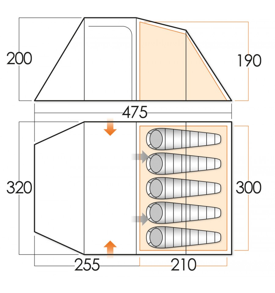 beta-550-xl-2.jpg