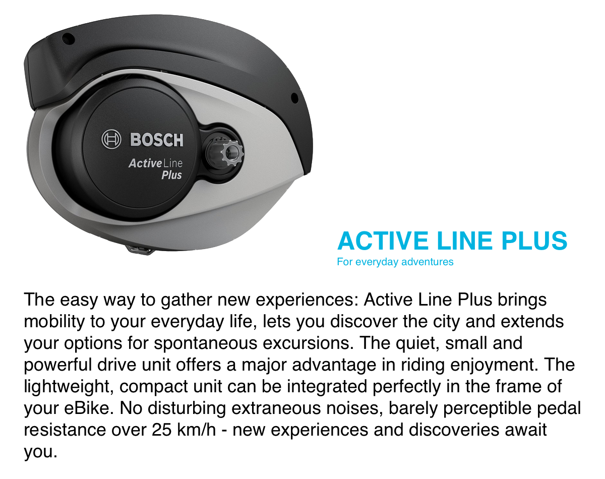 bosch-active-line-plus.png
