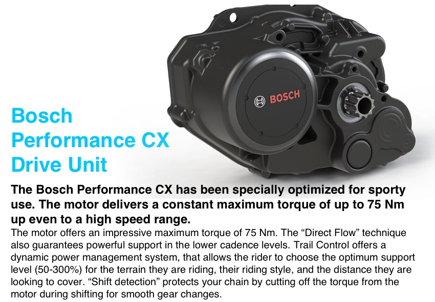 bosch-cx-performance-motor-with-writing.jpg