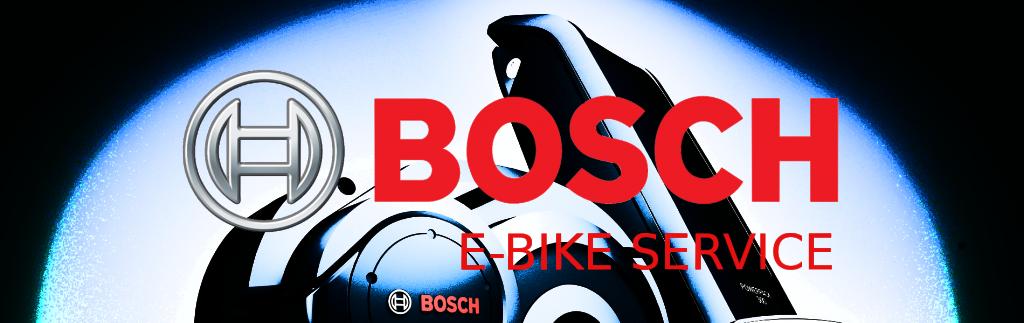 bosch-ebike-1024x323.png