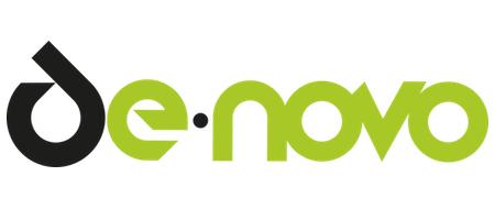 denovo-logo.jpg
