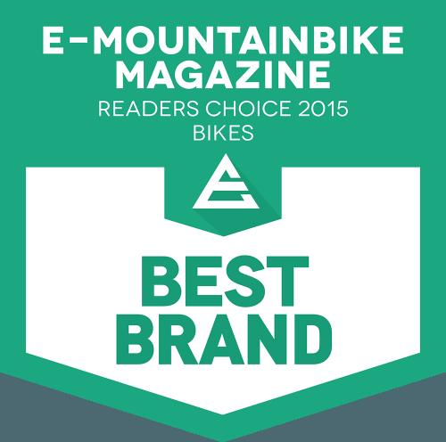 e-mtb-bestbrands-haibike-2015.png