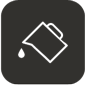 easypouring-1-.png