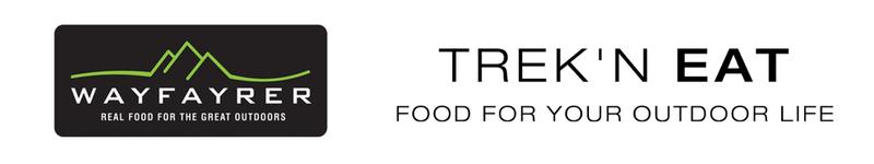 food-brand-logo.jpg