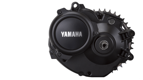 haibike-2018-technic-yamaha-pw-engine-thump.png