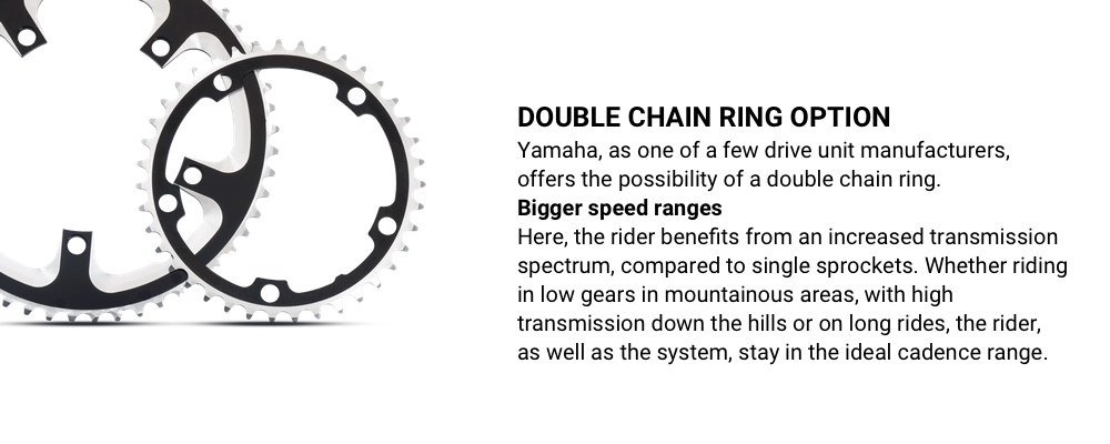 haibike-double-chain-ring-2019.png