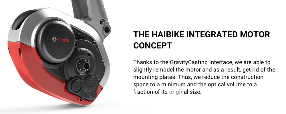 haibike-integrated-motor-2019.jpg