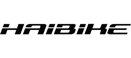 haibike-logo-11.jpg