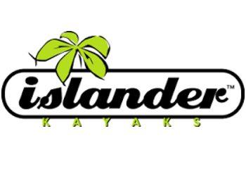 islander-kayak-logo.jpg