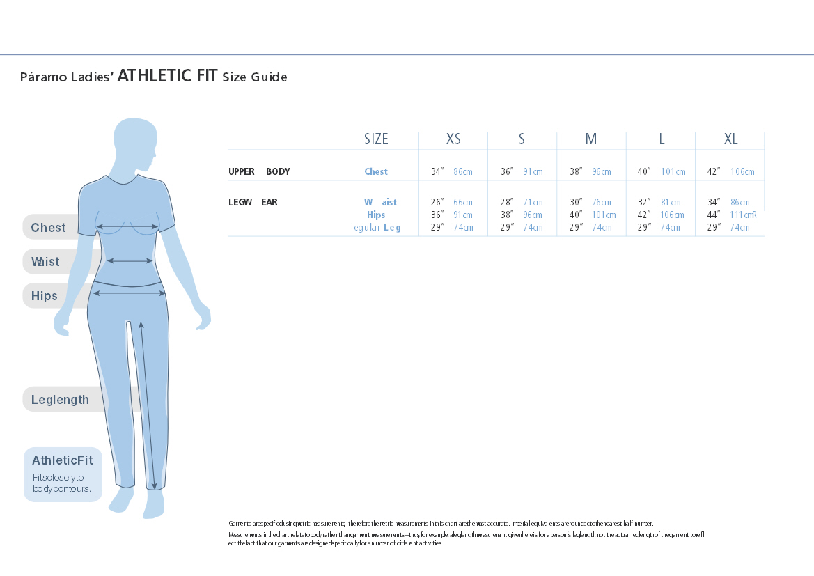 ladies-easy-fit-size-guide-2.jpg