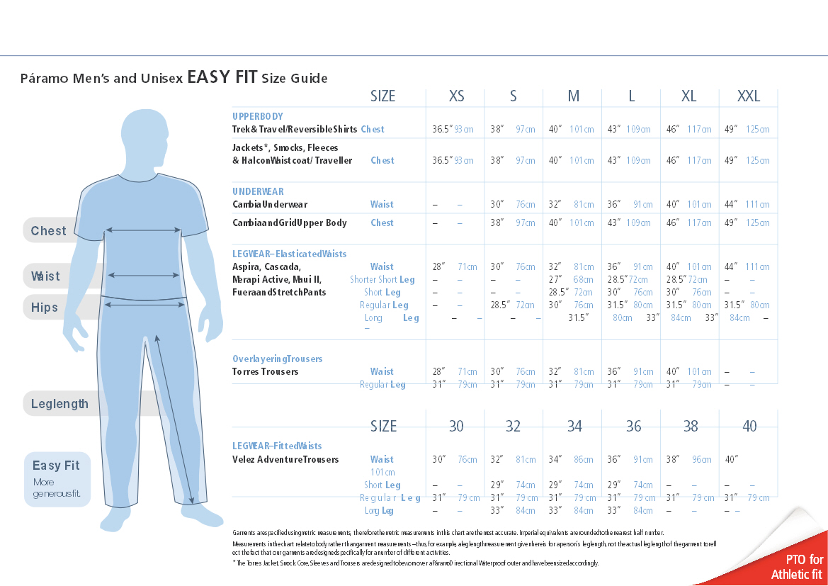 men-s-easy-fit-size-guide-1.jpg