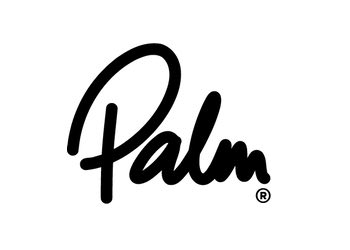 palm-equipment-logo.jpg