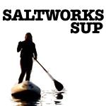 saltworks-sup-iom.jpg
