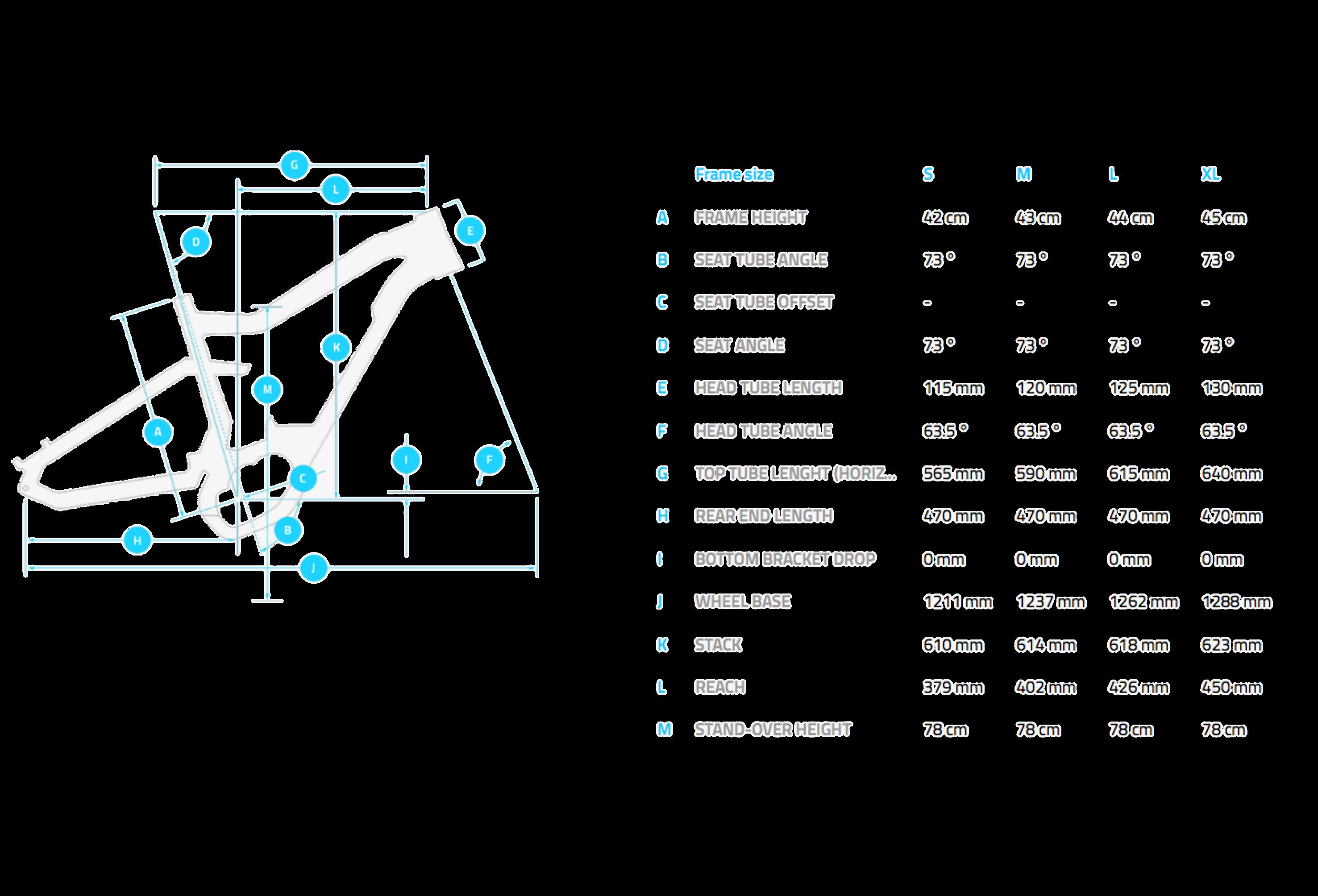 tschugg-geometry.png