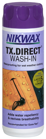tx-direct-wash-in-91539.1344246649.1280.1280.jpg